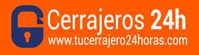 Cerrajero 24 horas en Jaén y provincia